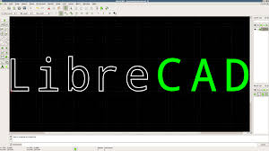 librecad download sourceforge net