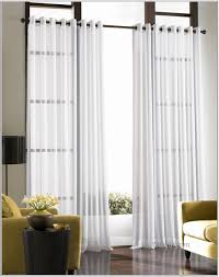 Decorative Curtains for Living Room Lovely Living Room Drapery