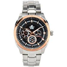 Jam Tangan Casio Chrono harga jam tangan casio archive pricearea
