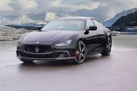 maserati ghibli blacked out silver maserati ghibli maserati pinterest maserati and