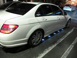 Custom Car Lights Best Custom Car Covers Custom Car Covers Ideas For Inspiration