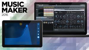 Punch Home Design Studio Help Magix Music Maker U2013 Tutorials