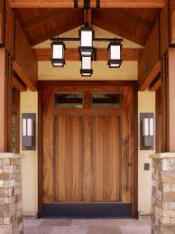 20 front door designs that boost curb appeal page 2 of 4