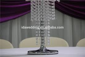 ida wedding glass centerpiece giant martini glass centerpiece