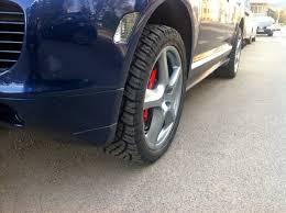 porsche cayenne s tires transyberia tires rennlist porsche discussion forums