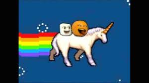 Unicorn Birthday Meme - unicorn cat birthday meme 4birthday info
