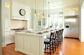 Menards Cabinet Doors Kitchen Cabinets Menards Kitchen Cabinets Kitchen Cabinets In