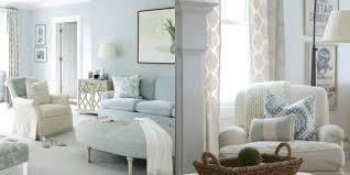 Blue Livingroom Duck Egg Blue And Grey Living Room Living Room Ideas