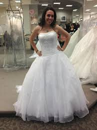 any fair skinned brides white or ivory weddings style and