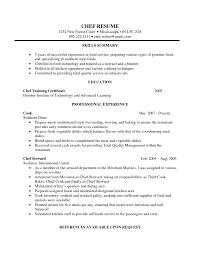 Resume Template For Restaurant Essays Se Sweden Mid Career Switch Resume Best Analysis Essay