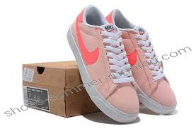 womens pink boots sale nike blazer low 3s womens pink shoes nike blazer low womens