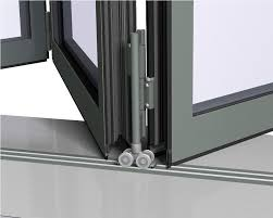 Patio Slider Door Best Patio Sliding Door Hardware For Your Door