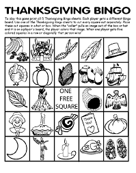 to play thanksgiving bingo 1 print all 5 thanksgiving bingo