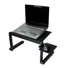 Laptop Stand Desk Sojitek Heavyduty Laptop Stand An In Depth Review