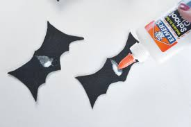 3 halloween candy gift ideas for kids