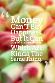 16 marshmallow quotes with images quotes u0026 sayings
