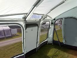 Outdoor Revolution Porch Awning Outdoor Revolution Porch Awning 325 In Livingston West Lothian