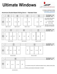 recognition residential exterior steel doors tags exterior door