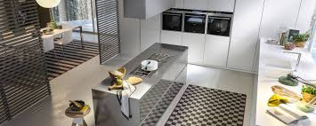 kitchens and interiors marvellous kitchens