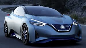 nissan leaf interior 2018 nissan leaf design interior exterior and price u2013 final spots