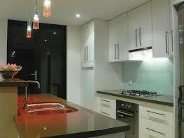 Energy Efficient Kitchen Lighting Energy Efficient Kitchen Lighting Attractive Plans Free Garden Or