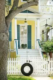 inspiration 25 yellow house dark red door design ideas of best 25