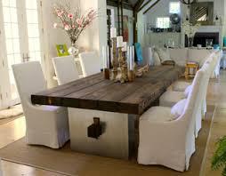 barn style dining table barn style dining table dining room ideas