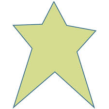 star pattern cliparts free download clip art free clip art