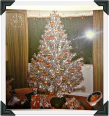christmas traditions that span 50 years keeps the magic alive