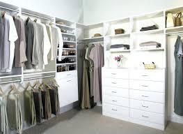 walk in closet floor plans wonderful designer walk in closets contemporary best ideas