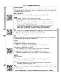 quote essay examples esl critical analysis essay editor websites gb popular phd essay