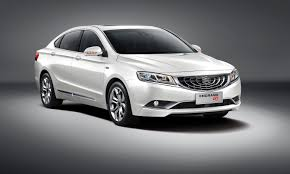 luxury cars logo honda luxury car logo honda luxury car line honda luxury car