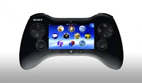 playstation 4 design playstation 4 controller concept by cjdamon042 image walyou