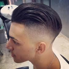 google model rambut laki laki gaya model potongan rambut pria cowo undercut style terbaru
