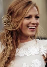 id e coiffure pour mariage tendances coiffureidée coiffure pour mariage les plus jolis modèles