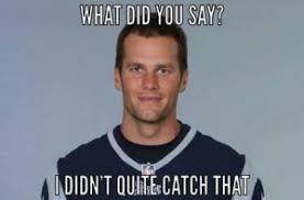 Funny Philadelphia Eagles Memes - nfl superbowl memes 2018 patriots vs eagle memes tom brady memes