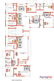 Country House Plans Online Best 25 Floor Plans Online Ideas On Pinterest House Plans