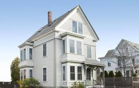 picking the perfect exterior paint colors this old house