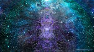 intentionality dimensions of manifestation by beaudeeley on