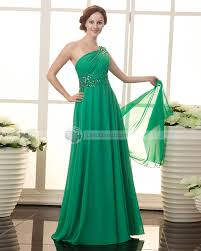 discount evening dresses online