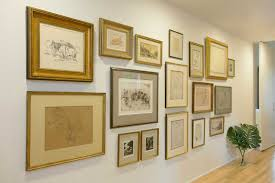Interior Design Help Online Online Interior Design Great Design With Help From House Of Funk