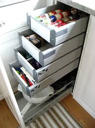 ikea pull out drawers outstanding best 25 ikea pantry ideas on pinterest organization in