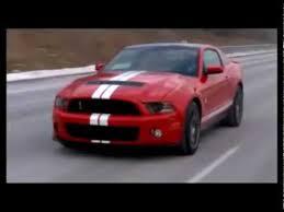 2012 mustang gt500 specs 2012 ford mustang shelby gt500 5 4l v8 550 hp