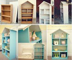 House Bookcase Children U0027s Doll House Bookcase Custom Children U0027s Dollhouse