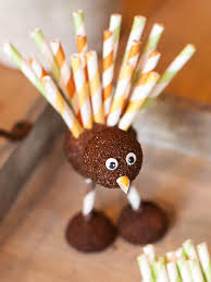20 fun to make thanksgiving kids u0027 crafts hgtv
