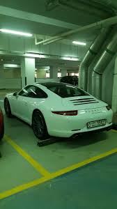 hire a porsche 911 fleet dubai luxury sports car rental sahiwal
