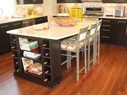 kitchen kitchen islands with stools 43 kitchen islands with