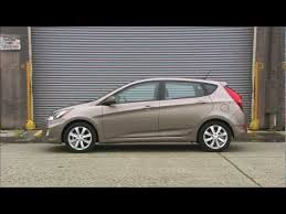 hyundai accent base model hyundai accent for sale price list in the philippines november