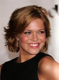 35 best hair styles images on pinterest hair cut hair dos and