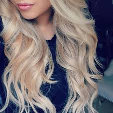 bellami hair extensions website 84 best bayalage guy tang images on pinterest haircuts